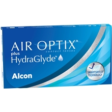 air-optix-plus-hydraglyde-6p