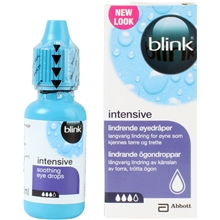 blink-intensive-tears-10-ml