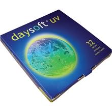 daysoft-uv-58-32p