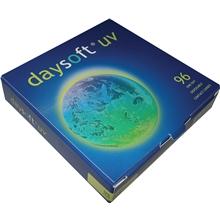 daysoft-uv-58-96p
