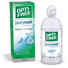 opti-free-puremoist-300-ml