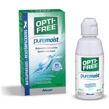 opti-free-puremoist-90-ml