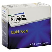 pure-vision-multi-focal