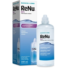 ReNu Multi-Purpose 240 ml