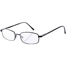 sunmate-readers-metal-black