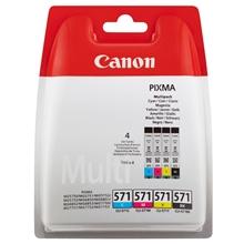 canon-cli-571-cmybk-0386c004