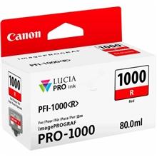 canon-pfi-1000-red-0554c001