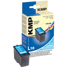 KMP - L18 - 18C0033 color 1018.4330