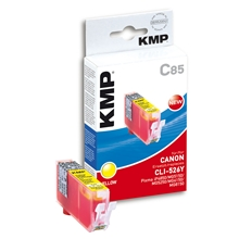 kmp-c85-cli-526-y-15150009