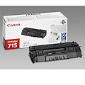 Canon CRG-715 cartridge black LBP3310 1975B002