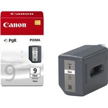 canon-pgi-9-clear-2442b001