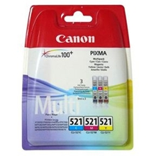 canon-ink-cli-521-cmy-value-pack-2934b007