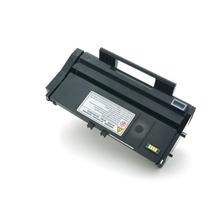 ricoh-sp-100le-black-407166