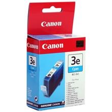 canon-bci-3ec-cyan-4480a002