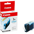 Canon Ink BCI-3EPC Photo Cyan 4483A002