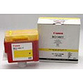 Canon BCI-1411y Ink yellow  7577A001