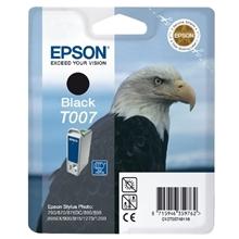 epson-t007-black-c13t00740110