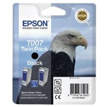 epson-t007-black-2-p-c13t00740210
