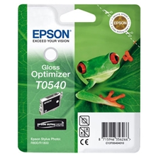 epson-t0540-gloss-optimiser-c13t05404010