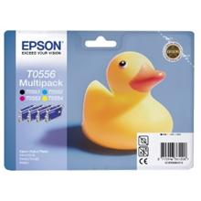 epson-t0556-cmyb-c13t05564010