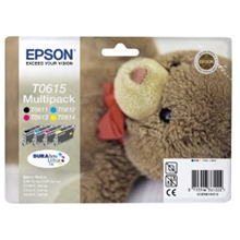 epson-t0615-bcmy-c13t06154010