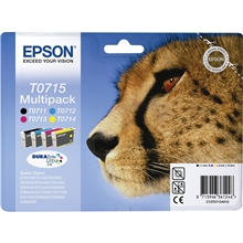 epson-t0715-bcmy-c13t07154012