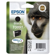 epson-t0891-ink-black-for-stylus-s20-c13t08914011