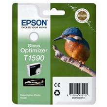 epson-t1590-gloss-optimizer-epst15904010-c13t15904010