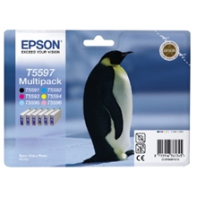epson-ink-c13t55974010-six-pack-bcmylclm-c13t55974010