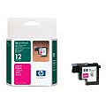 HP Printhead No 12 Magenta C5025A