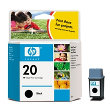 hp-ink-20-black-28ml-c6614de
