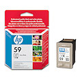 HP Ink No 59 Grey Photo C9359AE