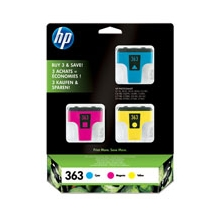 hp363-ink-cartridges-3-pack-with-vivera-cb333ee