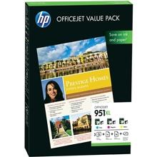 hp-951xl-cmy-value-pack-cr712ae