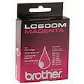 Brother Ink LC600M Magenta LC600M