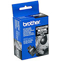Brother Ink LC900BKHY Black High Capacity LC900HYBK