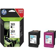 hp-no301-black3-color-ink-cartridges-2-pack-n9j72ae