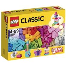 10694-lego-classic-kreativt-tilbeha-r-klare-farver