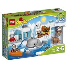 10803-lego-arktis
