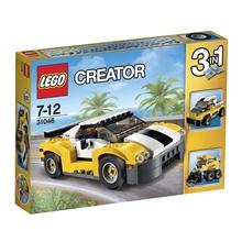 31046-lego-creator-hurtig-bil