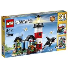 31051-lego-creator-fyrta-rn-og-hus