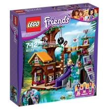 41122-lego-friends-adventure-camp-a-tra-hus