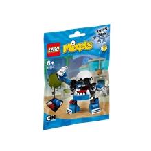 41554-lego-mixels-kuffs