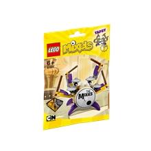 41561-lego-mixels-tapsy