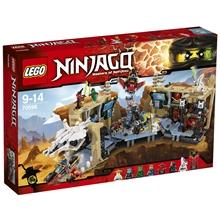 70596-lego-ninjago-samurai-x-hulekaos