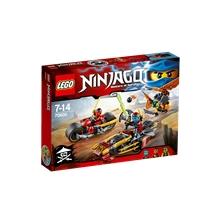 70600-lego-ninjago-ninja-motorcykeljagt