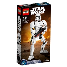75114-lego-star-wars-first-order-stormtrooper