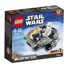 75126-lego-star-wars-first-order-snowspeeder