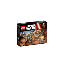 75133-lego-star-wars-rebel-alliance-battle-pack