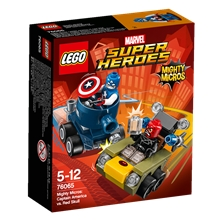 76065-lego-mighty-micros-captain-america-red-skull